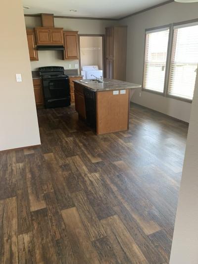 Mobile Home at 13021 Dessau Road # 144 Austin, TX 78754