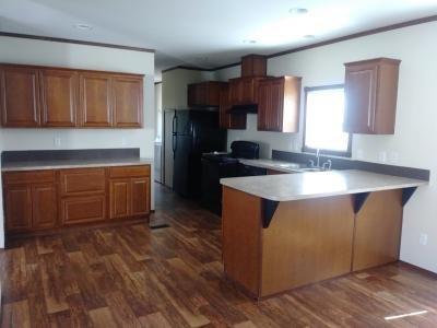 Mobile Home at 13021 Dessau Road #237 Austin, TX 78754