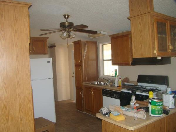 1994 Champion Mobile Home For Sale