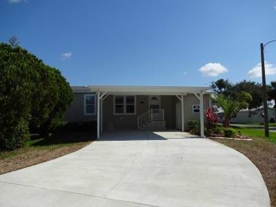 Mobile Home at 3150 Ne 36Th Ave. #277 Ocala, FL 34479