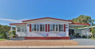 Mobile Home at 23 Apple Avenue Bradenton, FL 34207