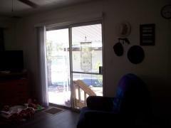 Photo 4 of 18 of home located at 1855 West Wickenburg Way Lot #112 Wickenburg, AZ 85390