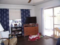 Photo 2 of 18 of home located at 1855 West Wickenburg Way Lot #112 Wickenburg, AZ 85390