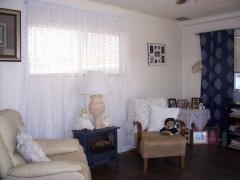 Photo 3 of 18 of home located at 1855 West Wickenburg Way Lot #112 Wickenburg, AZ 85390