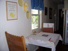 Photo 5 of 18 of home located at 1855 West Wickenburg Way Lot #112 Wickenburg, AZ 85390