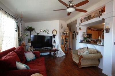 6241 Warner Ave Sp #108 Huntington Beach, CA 92647