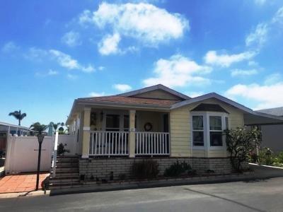 7850 Slater Ave, #67 Huntington Beach, CA 92646