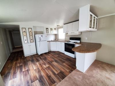 Mobile Home at 4200 Us Hwy 29 N #399 Greensboro, NC 27405