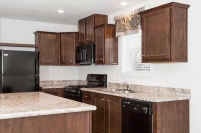 6105 College Avenue Lot Cg6105 Saginaw, MI 48604