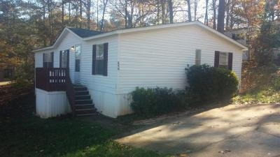 Mobile Home at 6359 Bells Ferry Road #648 Acworth, GA 30102