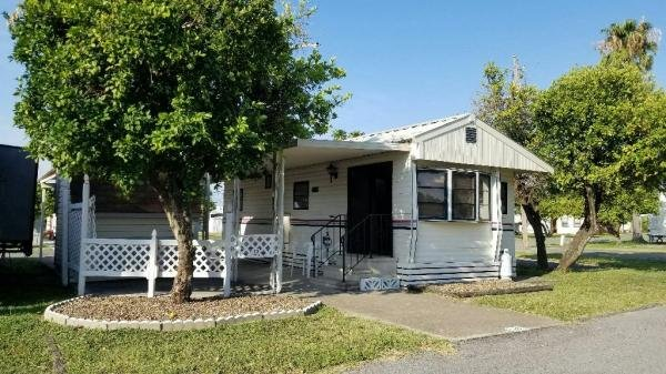 1980 0 Mobile Home For Sale