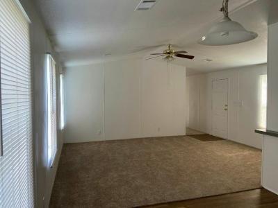 60 Oak Brook Drive Manvel, TX 77578