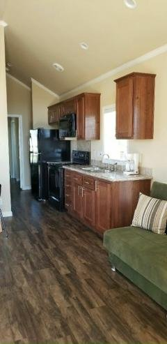 Photo 4 of 8 of home located at 464 Rosewood Drive SW Labelle, FL 33935