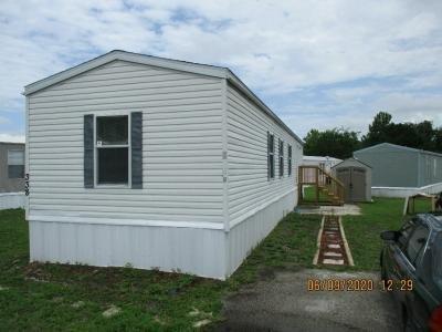 Mobile Home at 10201 W Beaver St #338 Jacksonville, FL 32220