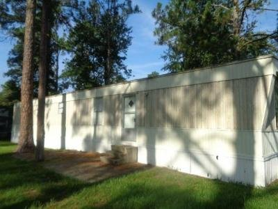 Mobile Home at 10201 W Beaver St #98 Jacksonville, FL 32220