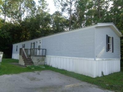 Mobile Home at 10201 W Beaver St #269 Jacksonville, FL 32220