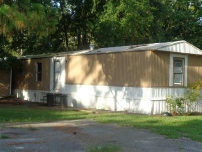 Mobile Home at 10201 W Beaver St #96 Jacksonville, FL 32220