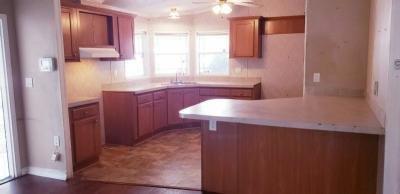 Mobile Home at 7147 Linmar Orlando, FL 32818