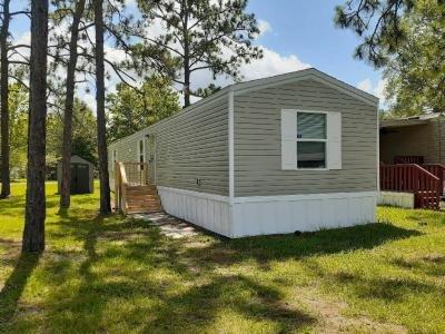 Mobile Home at 10201 W Beaver St #2 Jacksonville, FL 32220