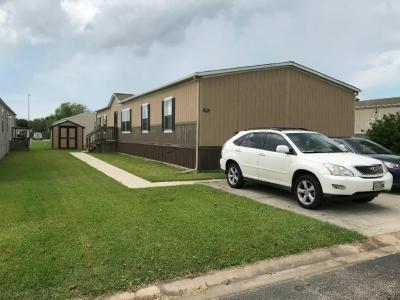 59 Oak Brook Drive Manvel, TX 77578