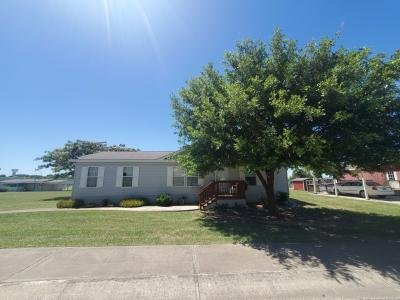 Mobile Home at 966 Harvest Moon Parkway Kyle, TX 78640