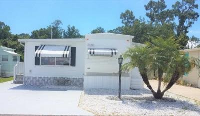 Mobile Home at 37300 Heidi Terrace Avon Park, FL 33825