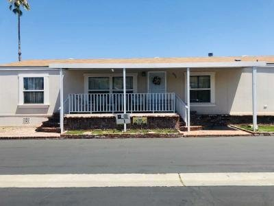 Mobile Home at 20401 Soledad Cyn Rd , Canyon Country, CA 91351