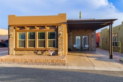 Mobile Home at 6601 E Us Highway 60 #769 Gold Canyon, AZ 85118