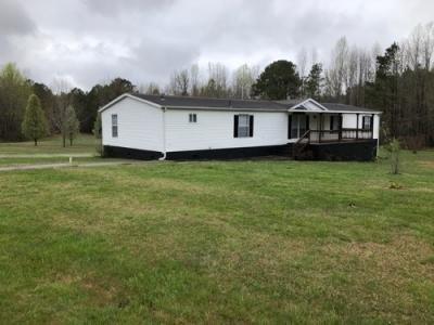 Mobile Home at 517 Doyles Lake Rd Emporia, VA 23847