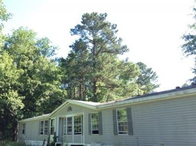 Mobile Home at 2 Driftwood Ct Sumter, SC 29154