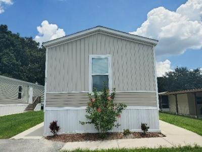 Mobile Home at 1234 Reynolds Road, #26 Lakeland, FL 33801