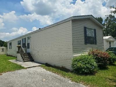 Mobile Home at 1234 Reynolds Road, #116 Lakeland, FL 33801