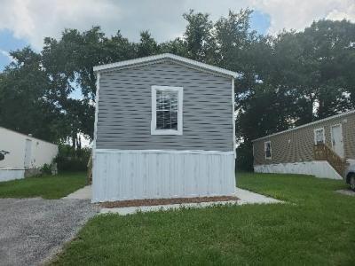 Mobile Home at 1234 Reynolds Road, #273 Lakeland, FL 33801