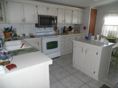 232 Lake Huron Drive Mulberry, FL 33860