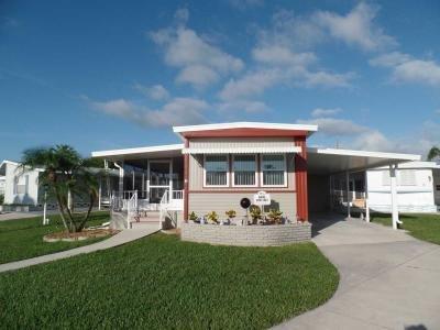 Mobile Home at 84 Loren Drive Sarasota, FL 34238