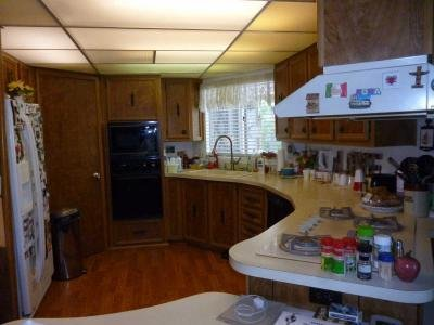 Mobile Home at 272 Coral Drive Pittsburg, CA 94565