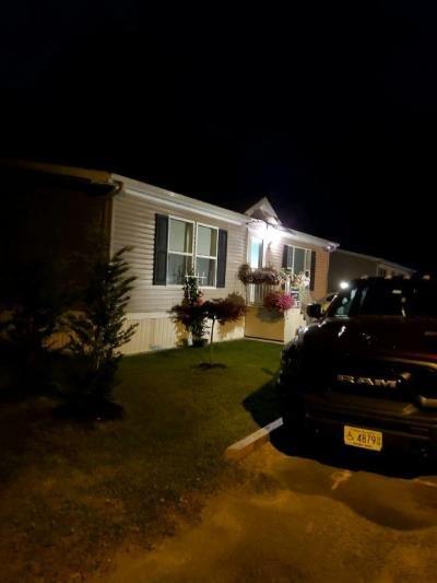 6001 Black Horse Pike, #33 Oxford Dr. Egg Harbor Twp, NJ 08234