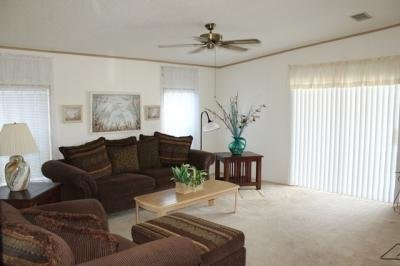 Mobile Home at 54 Vinales Court Fort Myers, FL 33912