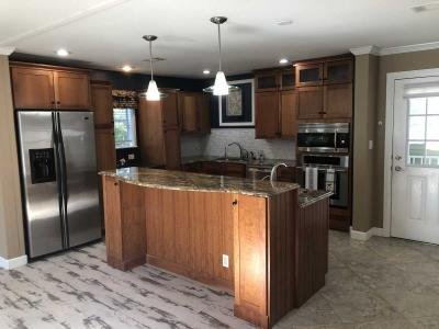Mobile Home at 27205 Jones Loop Rd #35 Punta Gorda, FL 33980
