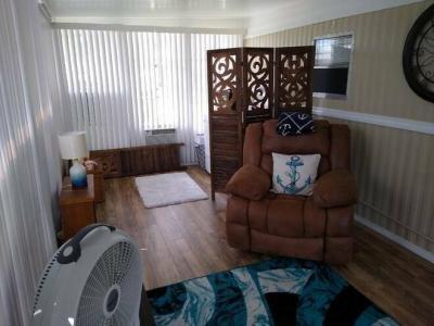 93139 4Th Street North Pinellas Park, FL 33782