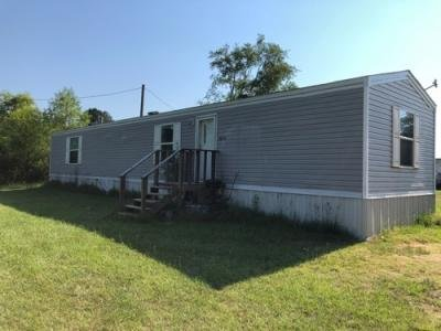 Mobile Home at 4649 State Highway 43 Jefferson, TX 75657