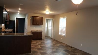 Mobile Home at 5112 N Fairmount Street #221 Davenport, IA 52806