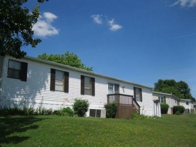 Mobile Home at 501 Pheasant Ridge Circle Lancaster, PA 17603