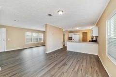 Photo 3 of 11 of home located at 1260 Four Seasons Blvd Tampa, FL 33613