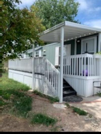 Mobile Home at 2550 W 96Th Ave #344 Federal Heights, CO 80260