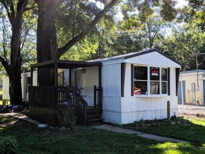 Mobile Home at Tmo 21 Canton, OH 44706