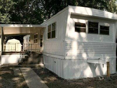 Mobile Home at Tmo 12 Canton, OH 44706