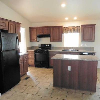 Mobile Home at 4315 N Flowing Wells Road #92 Tucson, AZ 85705