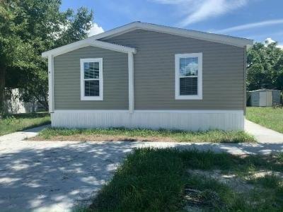 Mobile Home at 6 Virgil E Apopka, FL 32712