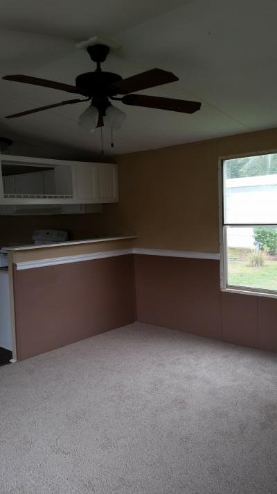 Mobile Home at 1512 Hwy 54 W #405D Fayetteville, GA 30214